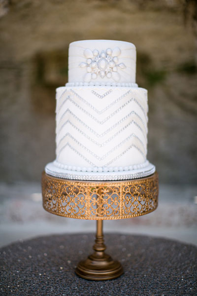 great gatsby style wedding cakes inspiration board great gatsby chic weddings and events 14925