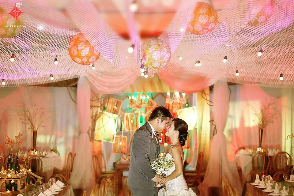 Wedding theme ideas philippines images wedding decoration ideas wedding decoration ideas philippines choice image wedding dress wedding motifs and themes images wedding decoration ideas junglespirit Gallery